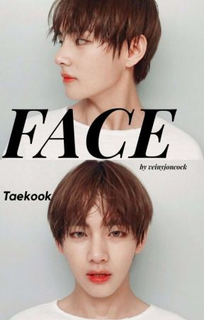 FACE [DISCONTINUED] by veinytaeyongcock