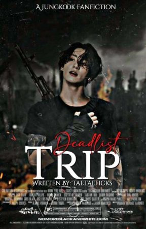 Trip || Jjk × Reader  by taetaeficks