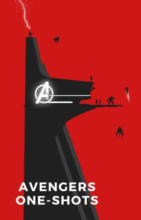 One-Shots: Avengers by meristories