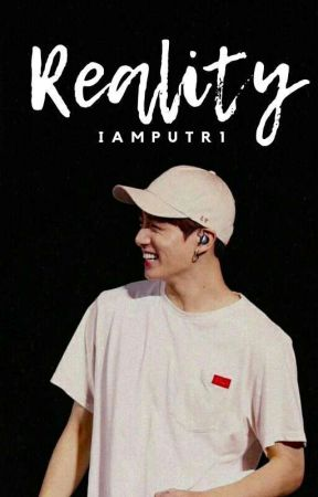 ✓ Reality | ARMY ft. Jeon Jungkook by iamputr1