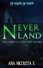 Neverland de --Ana_E