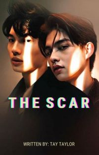 the scar  •  brightwin (complete) cover