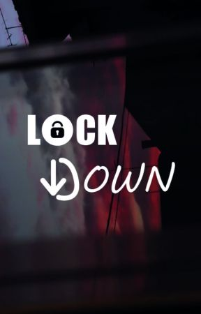 Lockdown |  Ai tempi del lockdown by matildesirox