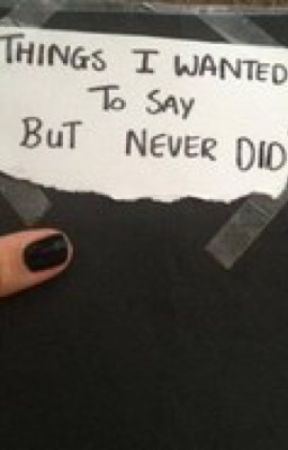 D's Dear Diary by real_daniella_Z