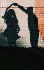 No te enamores de mi  by delosangeles_182