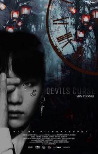 لعنة الشياطين || M• YOONGI cover