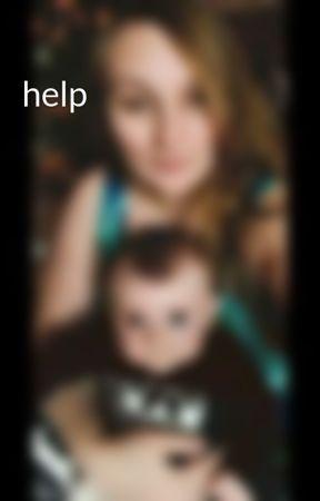 help by xXxSadisticxAngelxXx