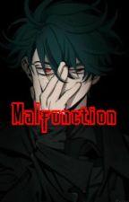 Malfunction by ArcofUA