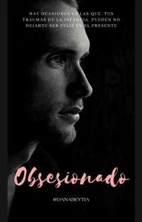 Obsesionado © cover
