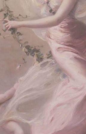 𝐐𝐮𝐞𝐭𝐳𝐚𝐥𝐜ó𝐚𝐭𝐥 𖠜 Meet My Oc's by _voidxrningstar