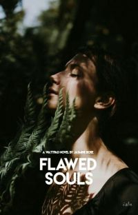 flawed souls cover