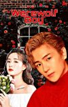 WEREWOLF BOY    Hyunjae TBZ cover