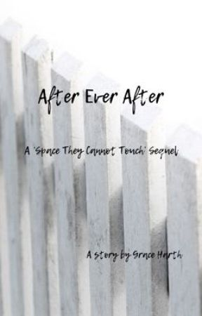 After Ever After by storiesbygh