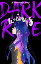 Dark Wings Rise by Miraculously_Lazy