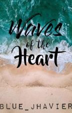 Waves of the Heart by Blue_Jhavier