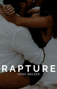 Rapture {On Hold} cover