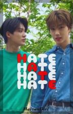 Hate | Nosung by HaivanGirl
