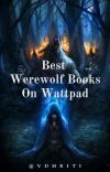 Werewolf Stories Book Reviews and Recommendations cover