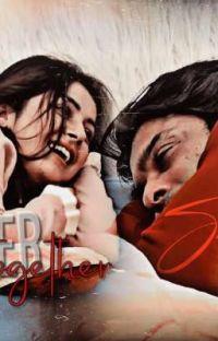 unatural love cover