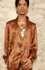 Future Baby Mama  by Sanaeb2696