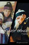 THE LOST PRINCE - TAEGİ cover