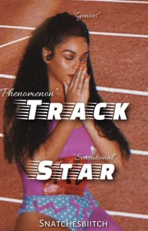 Track STAR [Beynika] by Snatchesbiitch