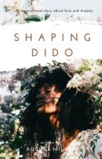 Shaping Dido by _whiteships_