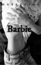 Barbie [m.c] by planetgay