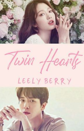 Twin Hearts (ON-GOING) by LeelyBerry