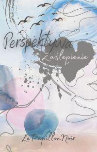Perspektywa cover