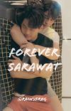 Forever Sarawat cover