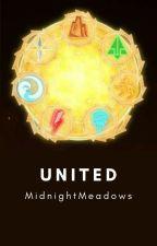 United by MidnightMeadows