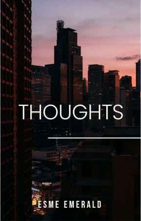 HEAVENLY TREASURE  by MsNobody43
