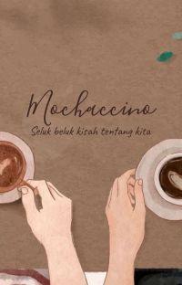 Mochaccino  cover