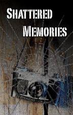 Shattered Memories di -Jakku