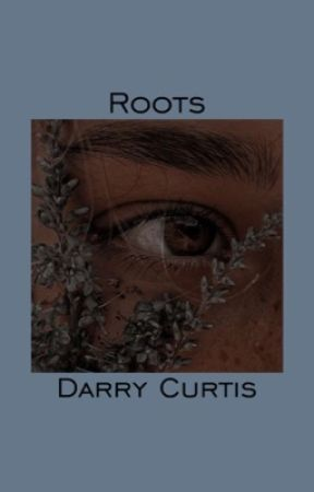 Roots (The Outsiders) ·Darry Curtis· [Unfinished] by Official_outsiders