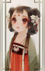 Concubine Girl Farmer by xiao_yure19