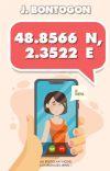 48.8566° N, 2.3522° E ✔️ cover