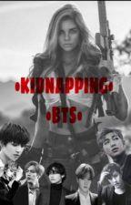 •kidnapping BTS•✔️ by alfiya_patel_72