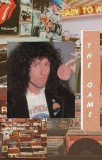 the game ➥ brian may by nxsazx