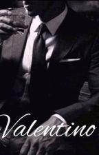 Valentino by laraablackk