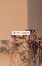 showstopper [zarry] by badhabits4life
