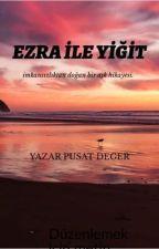 YAZAR PUSAT DEGER by Pusatzehra1