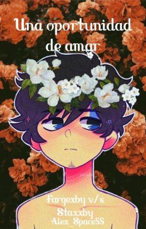 Por favor... ¡BASTA! by Alex_Space55