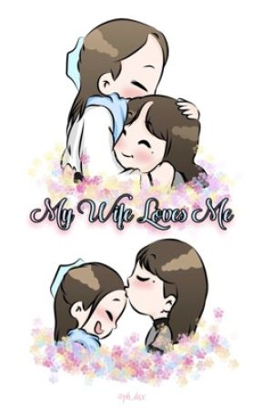 My Wife Loves Me by jclc_bp