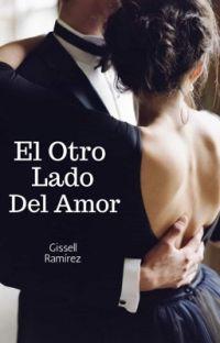 El Otro Lado Del Amor cover