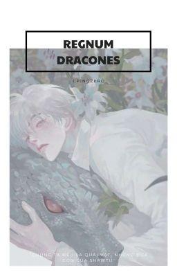 [BL]   12 Chòm Sao   Regnum Dracones