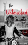 The Untouched Beauty (Completed) cover