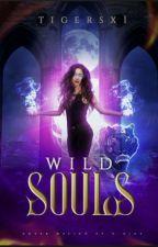 Wild Souls by Tigersx1