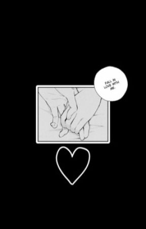 you promise? || haikyu by strawberrimilkk
